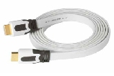 Kabel HDMI Real Cable HD-E-HOME 5,0 m