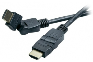 Kabel HDMI-HDMI 42957 Vivanco